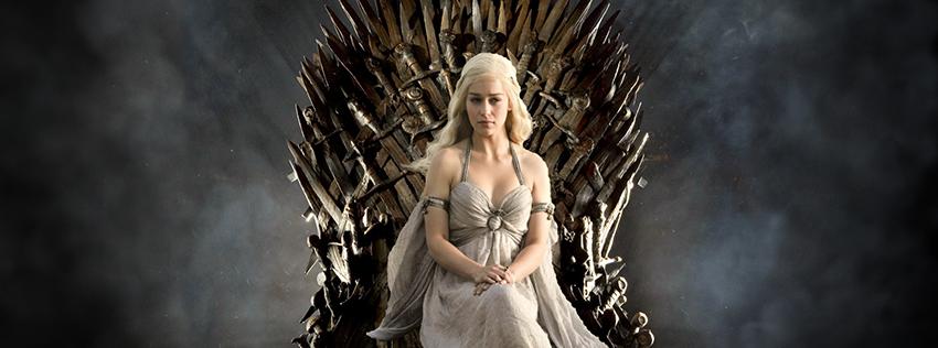 facebook kapak fotoğrafı, game of thrones, game of thrones kapak fotoğrafları, taht oyunları kapak fotoğrafları, dizi kapak fotoğraları,