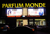 SIIMA 2015 Visited Parfum Monde in Dubai Photos-thumbnail-12