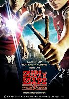 Zipi y Zape y el club de la canica (2013) Online