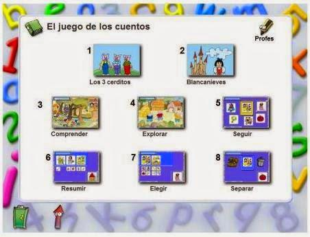 http://www.educa.madrid.org/binary/866/files475/