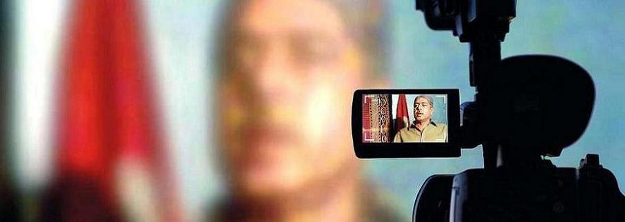 Mokhi Media