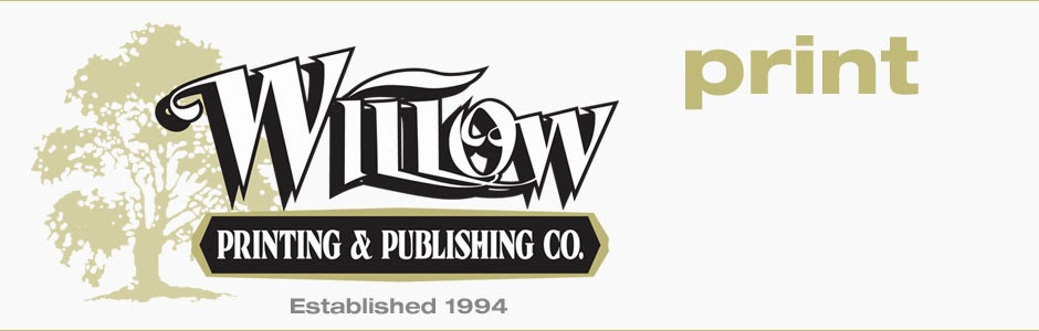 Willow Publishing CO.