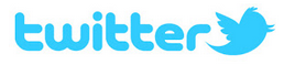 Urbanfile Twitter