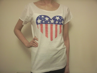 usa-flaga-diy-shirt