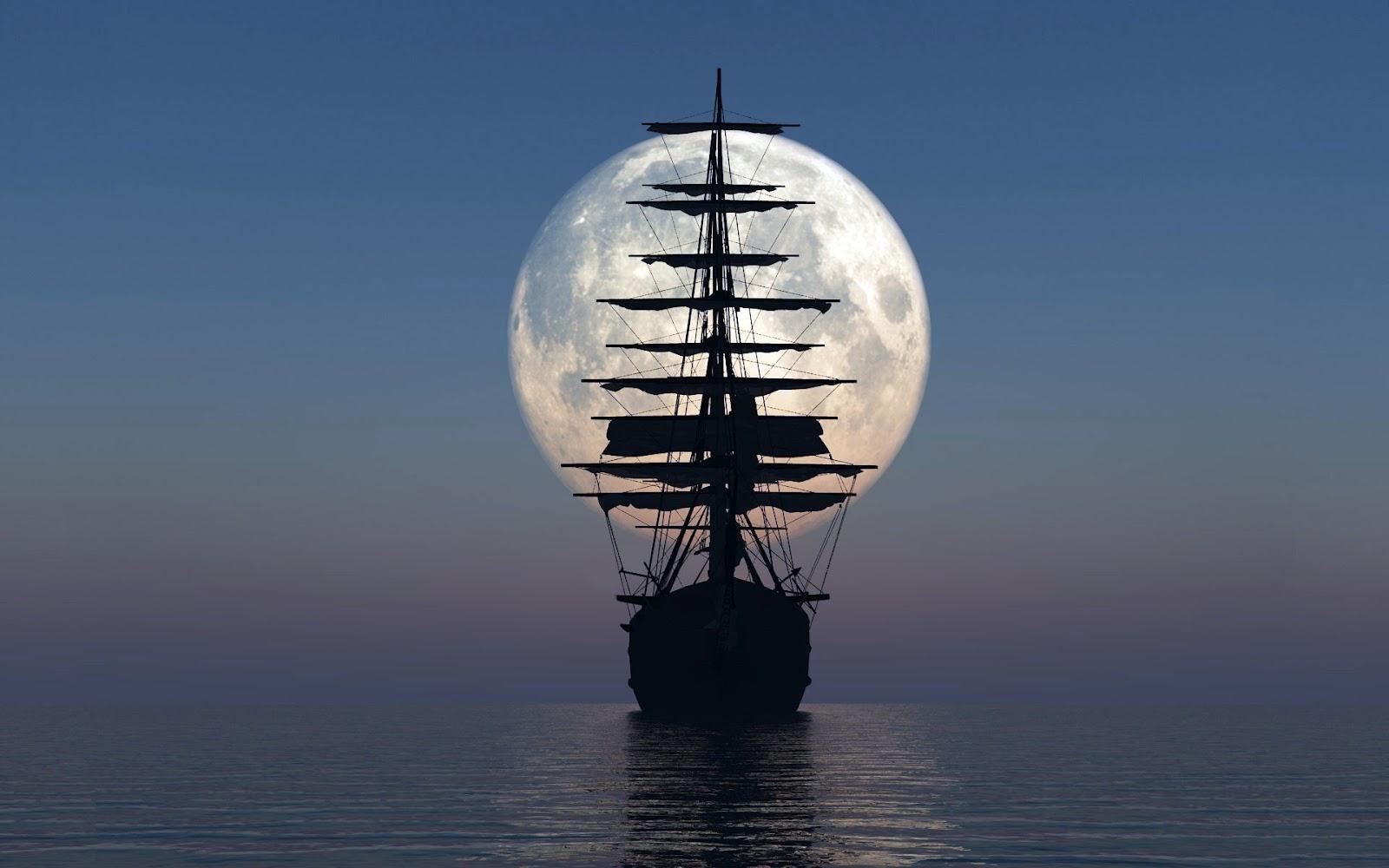 http://2.bp.blogspot.com/-fUOzEnCwM34/UEE0VsF8A5I/AAAAAAAAjkk/_gRZo1RmsgY/s1600/Barco-y-Luna-desde-el-Oceano_Fondos-HD-de-Barcos-y-Lunas.jpg