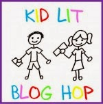 http://motherdaughterbookreviews.com/kid-lit-blog-hop-27/