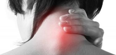 Spondiloza cervicala: simptome, preventie si tratament