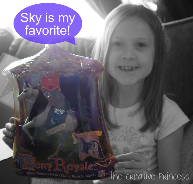 Review,Toy,Clever Girls Collective