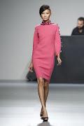 Vestidos casuales - Colección Massimo Dutti Primavera - Verano 2012 vestidos primavera verano colecciã³n massimo dutti