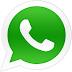 الواتساب يضيف ميزة منع عرض إشعارات قراءة الرسائل في اصداره الجديد.
