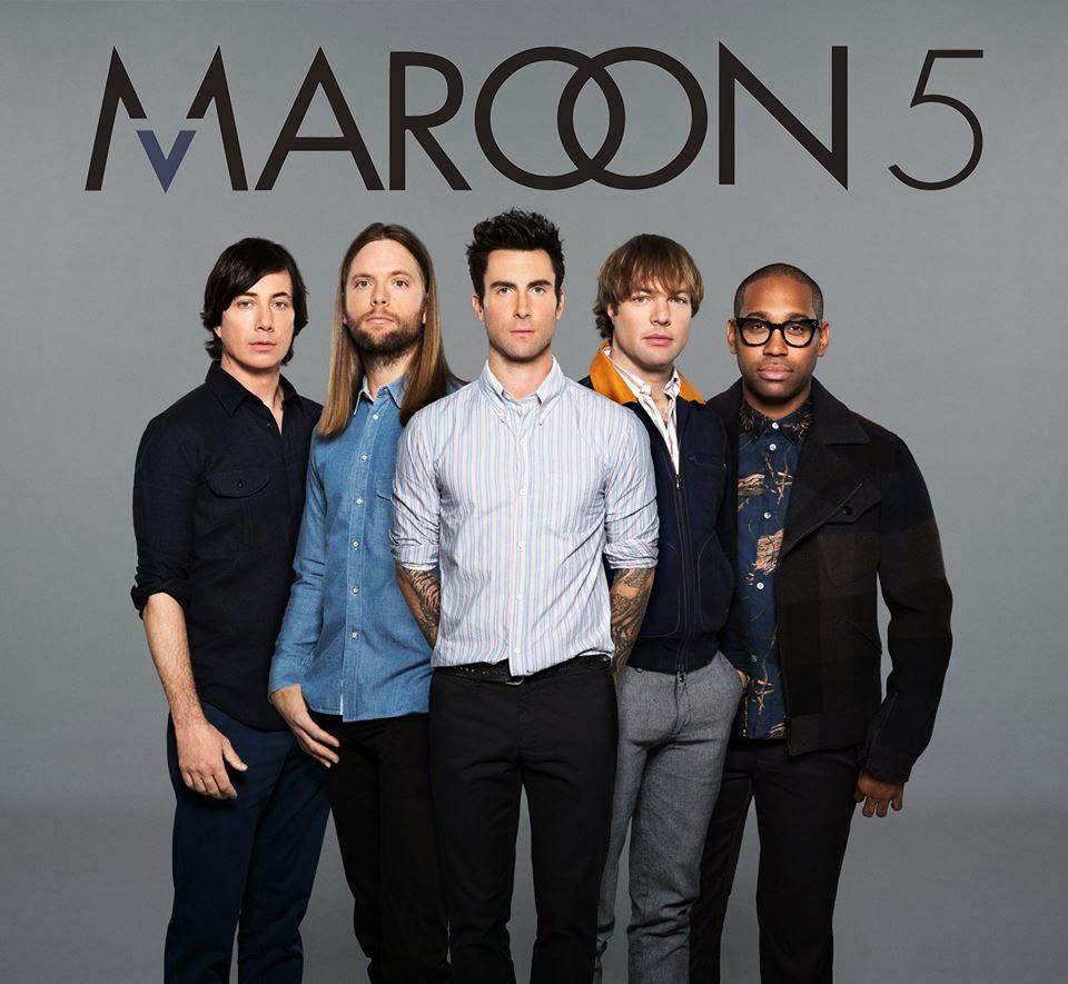 Sugar Maroon 5 traduzione testo lyrics translation