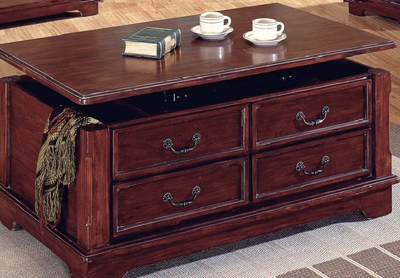 This Same Principle And Look For A Storage End Table The Below Table