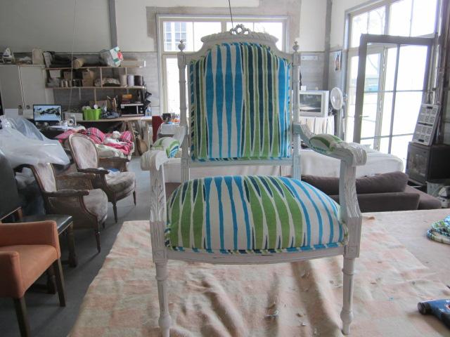 Stoel Bekleden Kosten : Bekend stoel opnieuw bekleden zi belbin