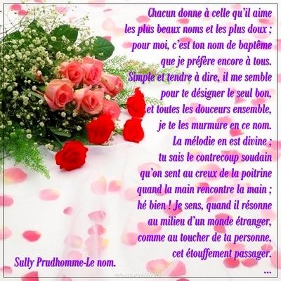 Message d 39 amour et d 39 amiti carte amour gratuite a envoyer - Carte d amour ...