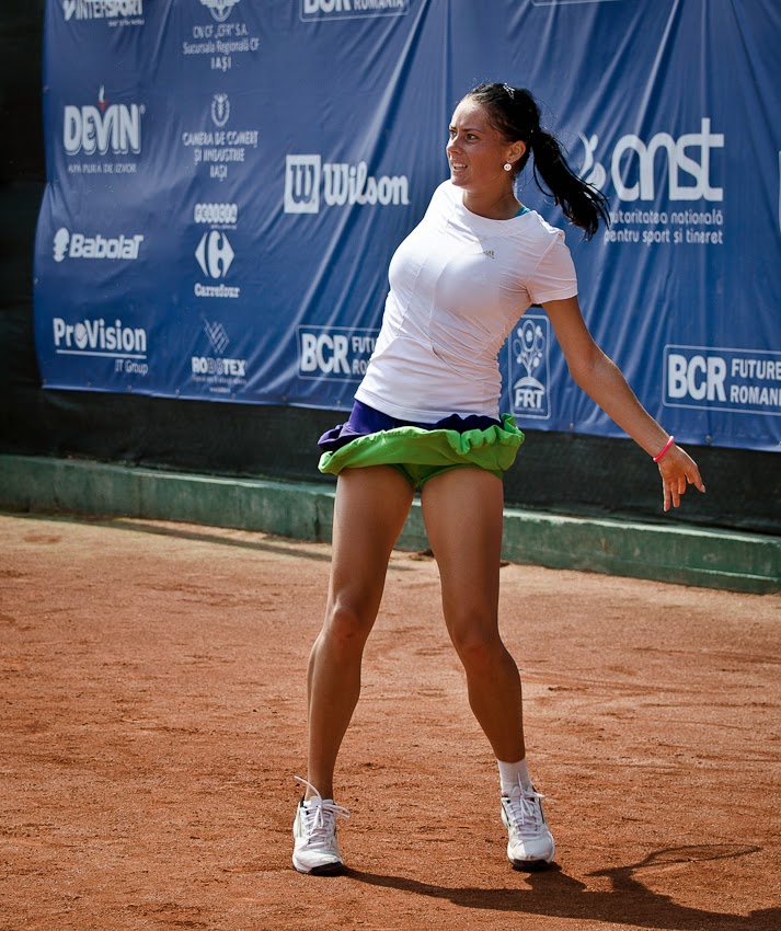 dating site for tennis players Rank, spanish tennis players dating tennis player, was a serious relationship kyrie irving finally broke his fellow tennis player dating a new delhi:.