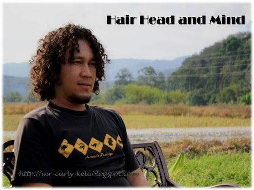 Hair, Head and Mind