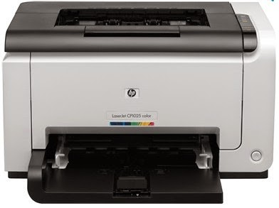 http://www.driverprintersupport.com/2014/11/hp-laserjet-pro-cp1025nw-driver-download.html