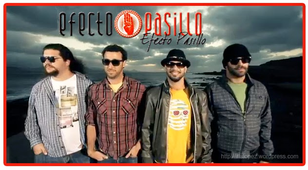 Efecto Pasillo - No te enamores (Audio Oficial) - YouTube