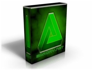 Download Smadav Pro Rev 9.2.1 Full Keygen 2013