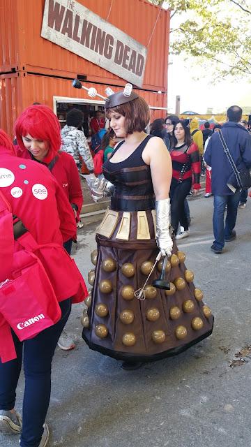 http://www.passaparolablog.com/2015/10/lucca-comics-and-games-2015-vagando.html