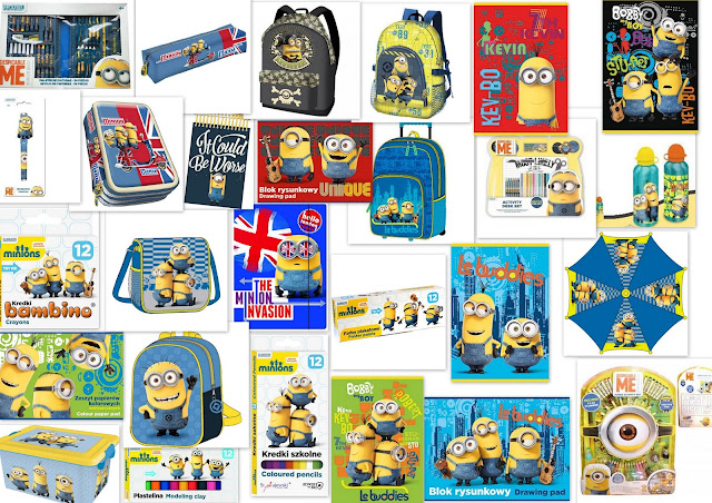 http://www.dol.ro/index.php?page=search&action=products&query=minion&as_values_083=