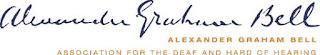 Alexander Graham Bell College Scholarship Program