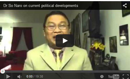 http://kimedia.blogspot.com/2014/12/dr-so-naro-on-current-political.html