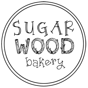 Sugarwood Bakery