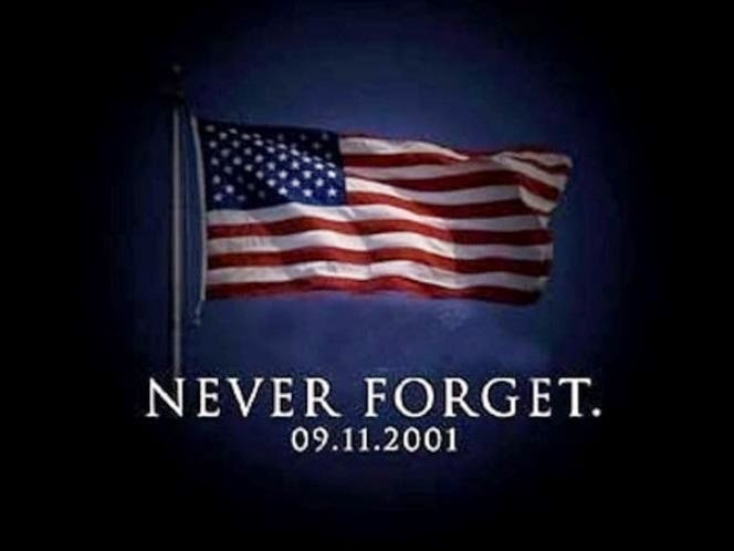 September 11 Quotes Wallpapers