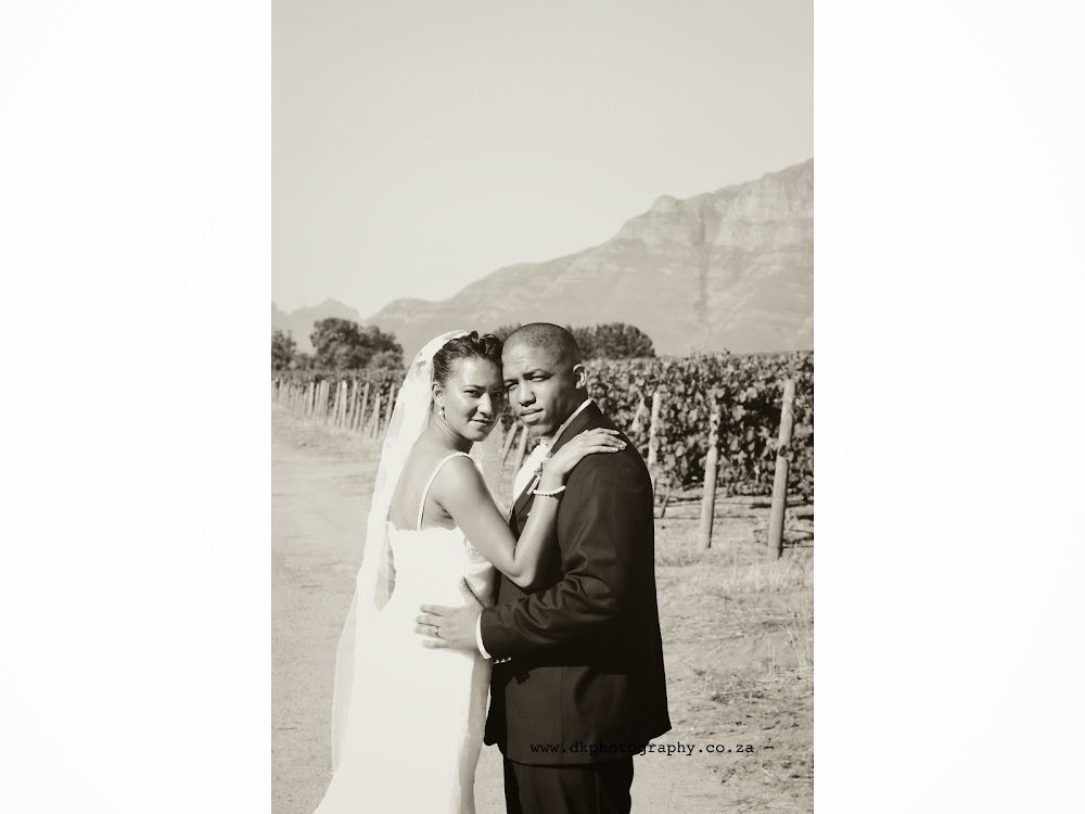 DK Photography Slideshow-322 Lawrencia & Warren's Wedding in Forest 44, Stellenbosch  Cape Town Wedding photographer