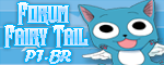 Forum Fairy Tail PT-BR