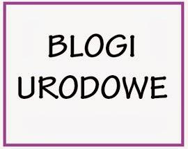 blogi urodowe