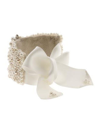 Labels dc bridal blog dc wedding blog luxurious wedding accessories