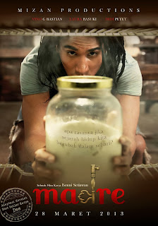 Film Terbaru Madre Gratis - Indonesia Movie