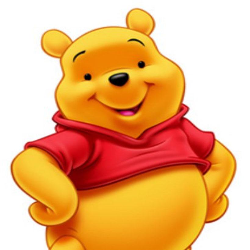 Pooh bear photos 84108 pooh bear jpg