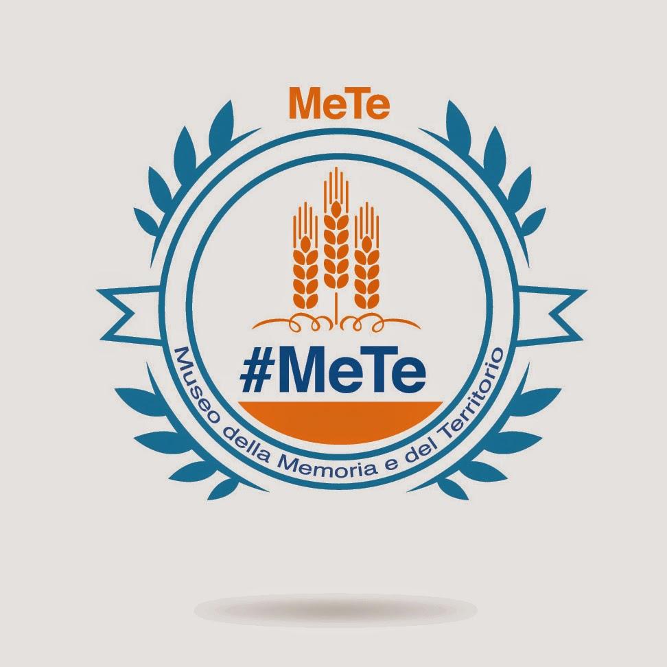 #MeTe Museo della Memoria e del Territorio