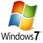 Windows 7 muito mais rápido