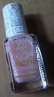 swatch-barry-m-marshmallow-confetti-nail-effect-bar-glitter-feather-enigmatic-rambles