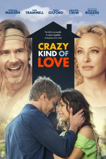 Crazy Kind of Love 2013  Online Subtitrat | Filme Online