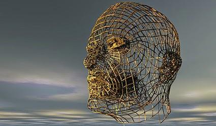 head-196541_640.jpg