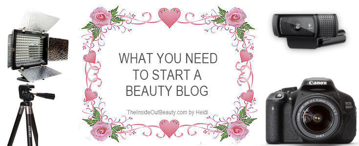 http://www.theinsideoutbeauty.com/2013/10/blogging-what-you-need-to-start-beauty.html