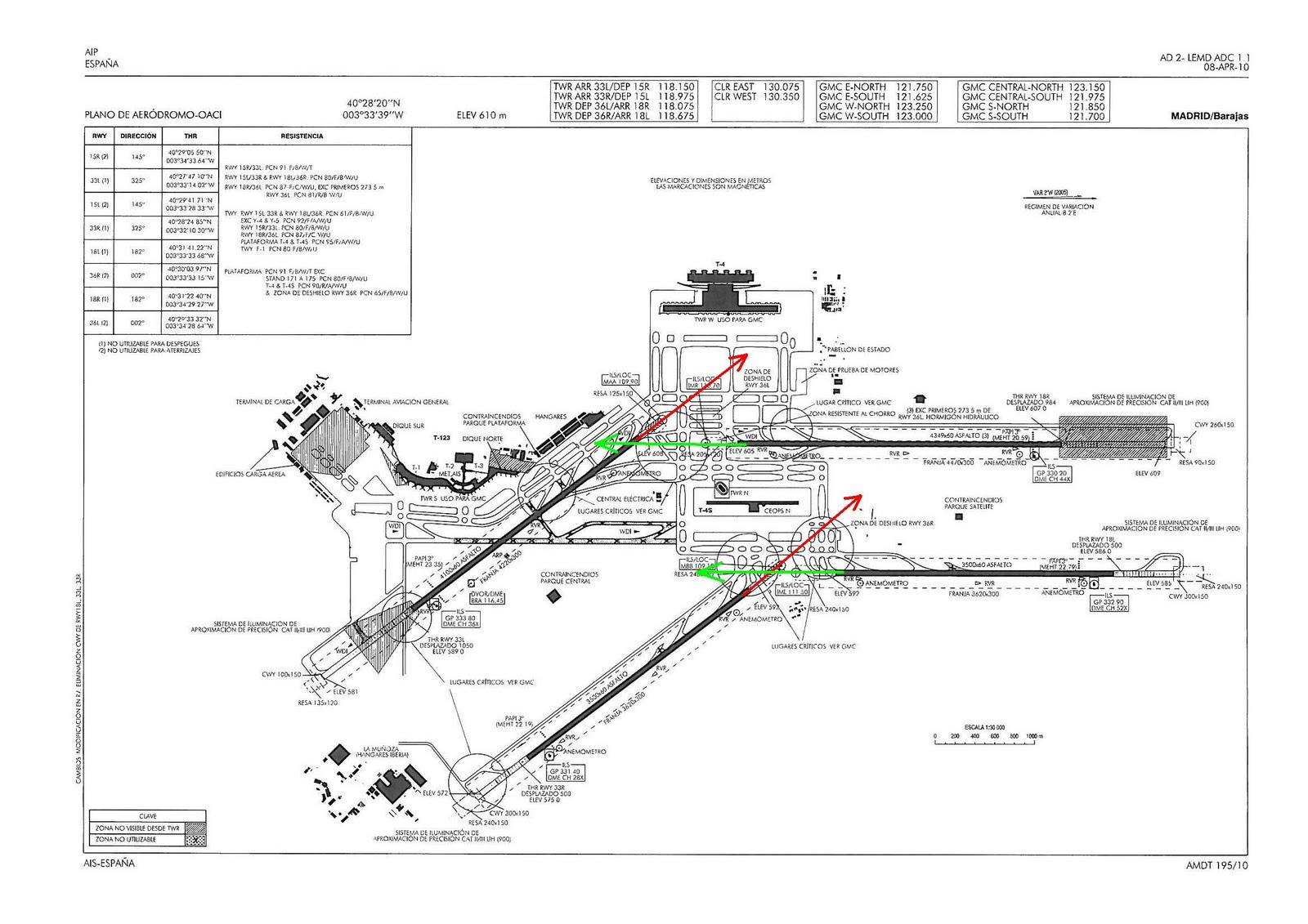 Cd de m xico aeropuerto internacional benito ju rez for Puerta 6 aeropuerto ciudad mexico