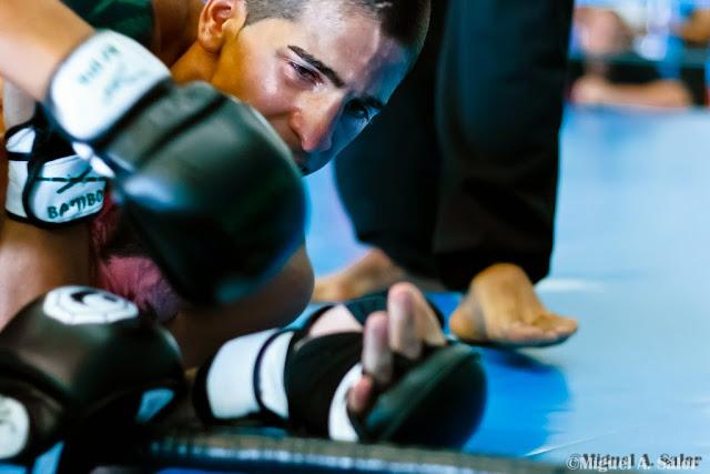 martial_arts_deportes_photography_artes_marciales_combate_Ogum_team_gimnasio