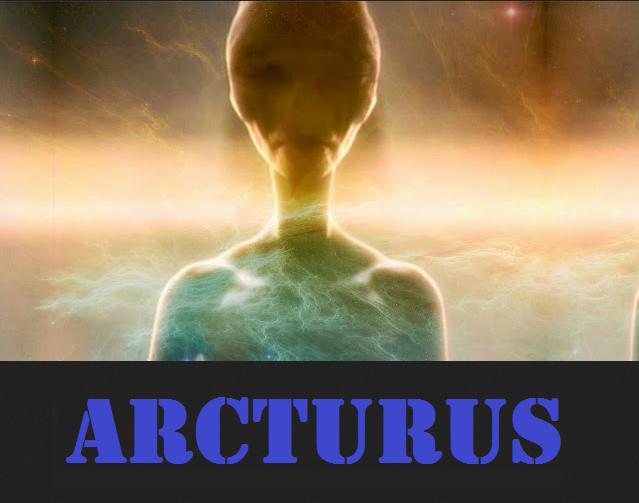 6 benign alien races the hierophante