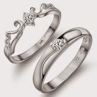however the most important is to make sure it fits with your fingers and a partner hopefully the information about unique wedding ring - Unique Wedding Ring