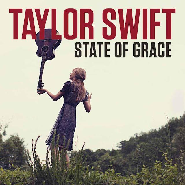 State of Grace Intro & Lyrics