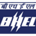 BHEL, Trichy Recruitment 2015 - 200 Fitter, Welder Posts at careers.bhel.in