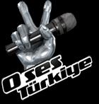 O Ses Türkiye 2013, O Ses Türkiye Yeni Sezon Bölümleri İzle O Ses Turkiye Fan Sohbet CHaT
