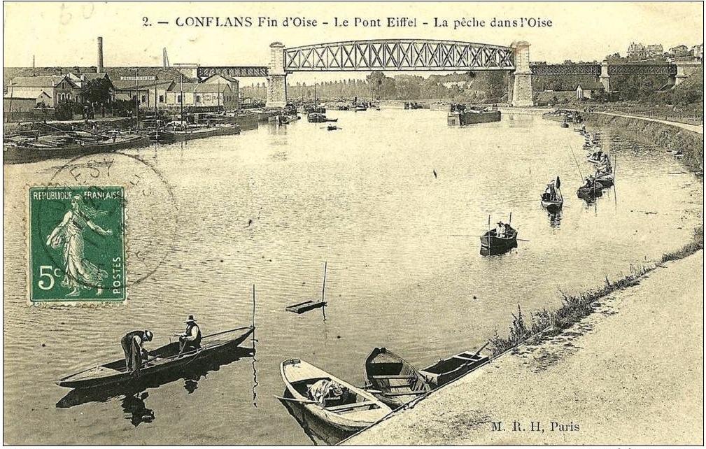[Image: 001_001_conflans-saint-honorine-le-pont-...l-oise.jpg]