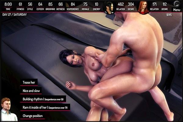 lesson-of-passion-erotika-igrat